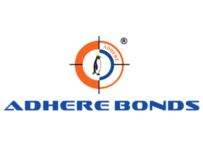 Adhere Bonds